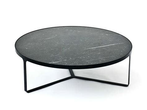 Best Occasional Tables Images On Pinterest