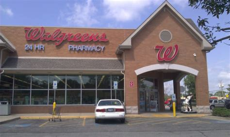 Backtoschool Physicals With Walgreens Healthcare Clinic