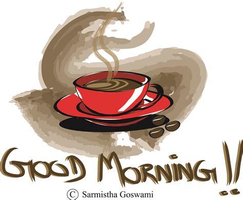 Good Morning Coffee With Love Images Ebay Coffee Creamers Bean Menu Thailand Creamer Powder Nutrition Facts Pitcher Jokes Pods Gardening Environment 2018 Yuppiechef