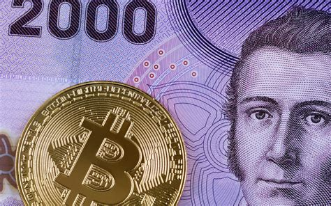 Some brokers have a $500,000 minimal transaction limit. OTC Bitcoin Trading Volume Reaches CLP $300 Million in Chile   Bitcoinist.com