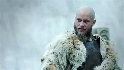 Ragnar Vikings Wallpapers Season Lodbrok Lothbrok Background