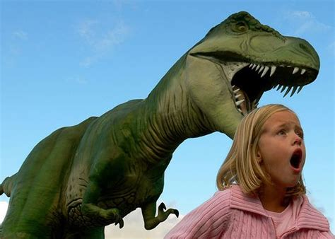 images  dinosaurs eating people  pinterest