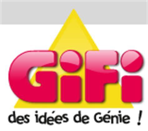application cuisine gratuite magasins gifi décoration vaisselle rangement cadeaux