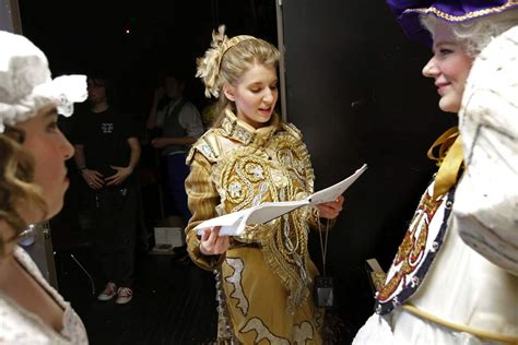 the finishing touches watches david clothing costumes for and the beast the blade