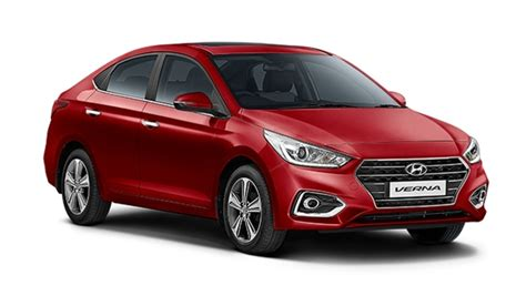 hyundai verna phantom black colour verna colours  india