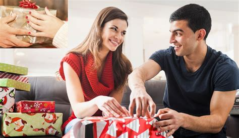 Top 7 Awesome Christmas Gifts For Your Girlfriend