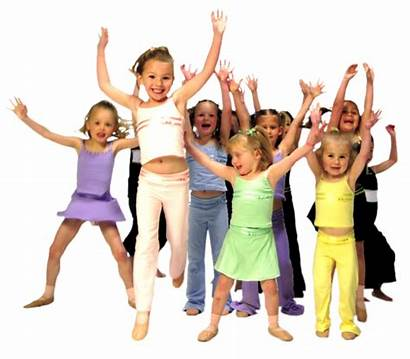 Preschool Classes Dancing Dance Fun Ballet Toddler