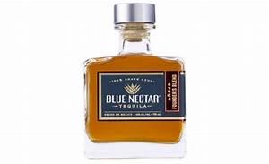 Blue Nectar A U00f1ejo Founder U2019s Blend