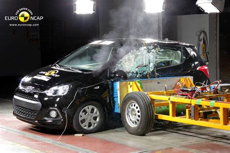 crash test siege auto 2014 ncap crashtest mai 2014 bilder autobild de