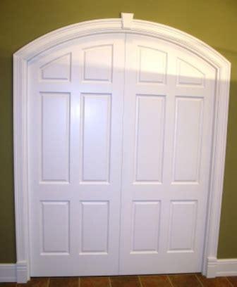 arched interior doors kmworldblogcom