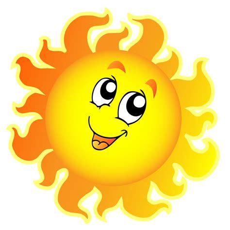 Воздействие солнца на организм плюсы и минусы — здоровьеинфо