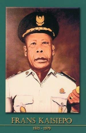 bharev koya timur bkt pahlawan pahlawan hebat asal