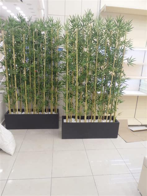 yapay bambu dekoryapay bambu dali yapay bambu yapragi
