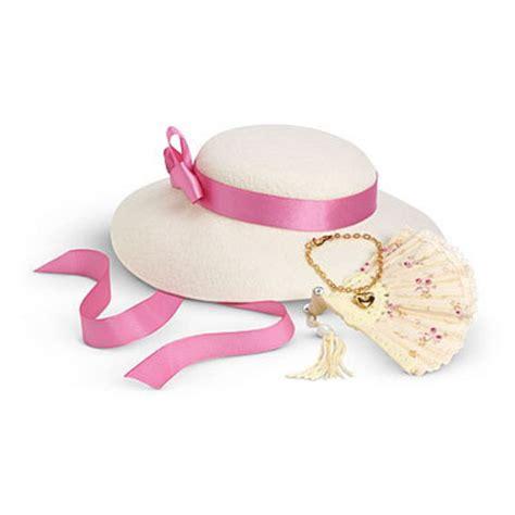 girl accessories american girl grace 39 s accessories nib nrfb ebay