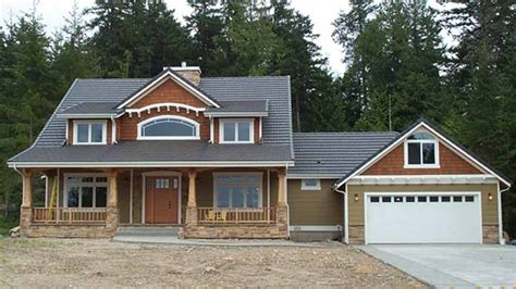 country house plan with 2590 square and 3 bedrooms