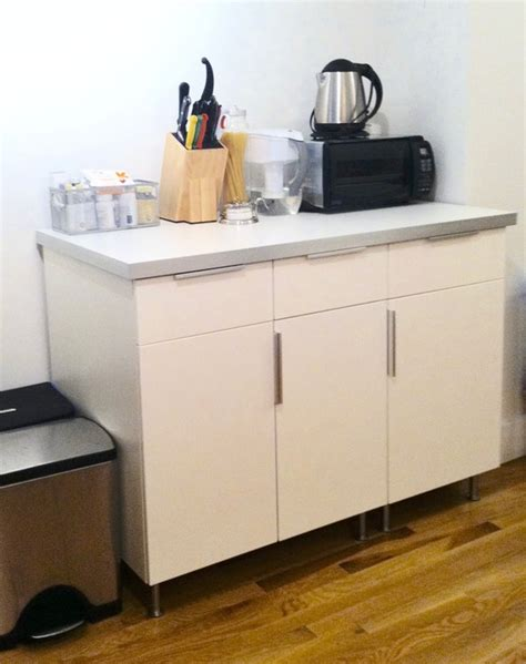 custom kitchen island cost price reduced custom kitchen island sideboard in carroll gardens kings county apartment