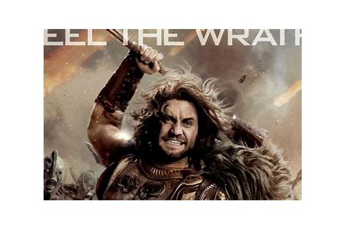 clash of the titans full movie in hindi download 720p khatrimaza