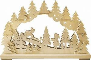 Basteln Für Weihnachten Erwachsene : erzgebirge terrasunt24 ~ Orissabook.com Haus und Dekorationen