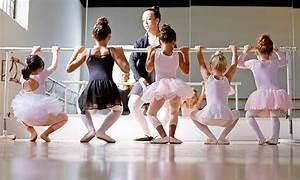 Turning Pointe Dance Academy - Elkridge, MD | Groupon