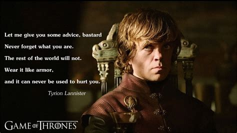 Tyrion Lannister Memes - tyrion lannister quotes quotesgram