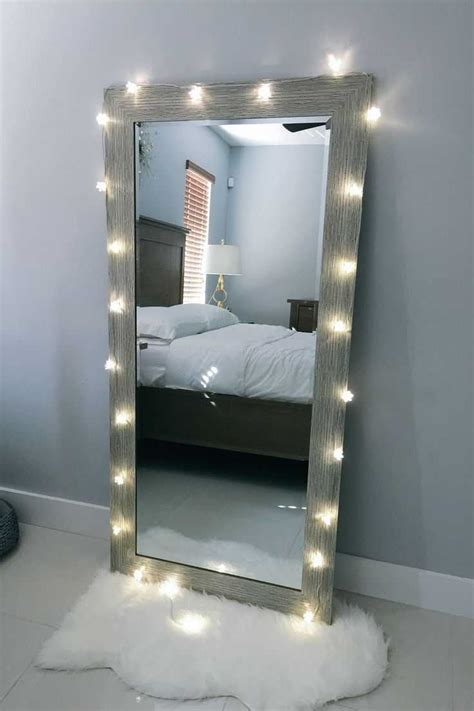 Best Bedroom Mirrors Ideas Inspirations And Enchanting