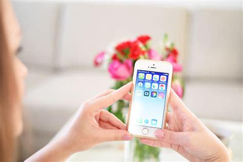moje ulubione aplikacje na telefon polenka