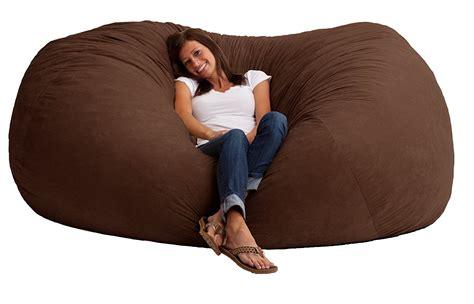 Chair Sofa Oversized Furniture Recline Comfort Seat Lounge