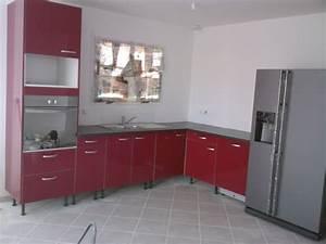 Porte Serviette Brico Depot : impressionnant porte de cuisine brico depot ~ Dailycaller-alerts.com Idées de Décoration