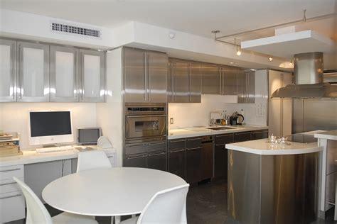 home depot glass interior doors stainless steel kitchen cabinets steelkitchen