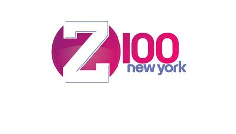 Z100 Logo - Dunkin' Donuts Iced Coffee Lounge | Epoch Failure