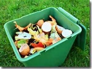 Ratten Im Kompost : was darf auf den kompost alle tipps auf einen blick ~ Lizthompson.info Haus und Dekorationen