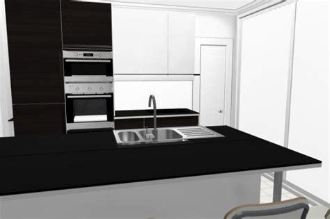 cuisine schmidt thionville davaus cuisine hyper moderne avec des id 233 es