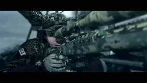 Navy Seal Sniper Wallpaper - WallpaperSafari