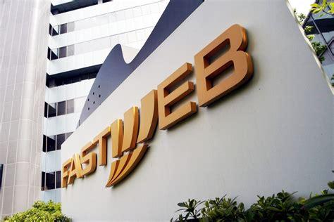 telecom ufficio guasti fastweb guasti aziende risarcimento danni unione dei