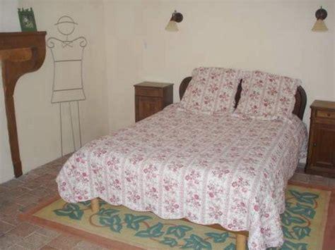 domaine de morlay chambre d 39 hôte à st ythaire saone et