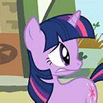My Little Pony Twilight GIF - Find & Share on GIPHY