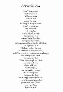 promise ring quotes quotesgram With promise ring letter for her