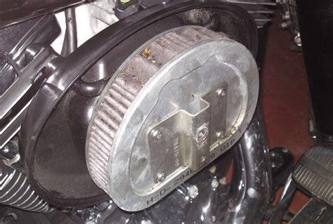 k n luftfilter reinigen luftfilter reinigen original hd flhrci twincam forum das harley forum harley fans f 252 r