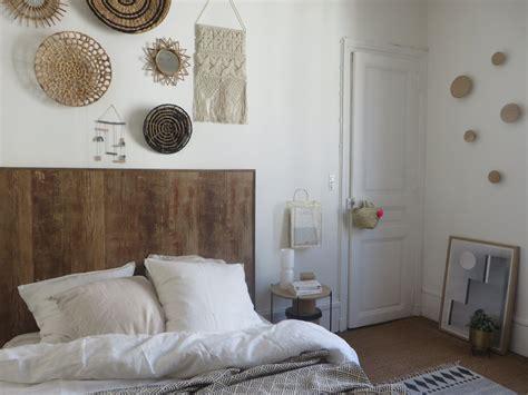 chambre avec lambris blanc tete de lit lambris blanc imahoe com