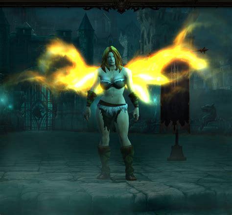 diablo wings edition valor reaper souls collector iii standard pre order digital