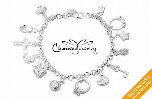 tuango 29 pour un bracelet en argent veritable avec With robe fourreau combiné avec bracelet argent breloque