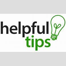 Ios Quick Tips & Tricks Codeburst