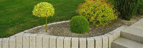 Ausbildung Garten Und Landschaftsbau Paderborn by Garten Und Sichtschutz Pflanzen Terrasse Welche Pflanzen
