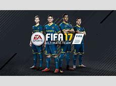 FIFA 17 News Roundup #9