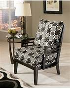 Inexpensive Chairs For Living Room by Cheap Accent Chairs Under 100 Chair Design
