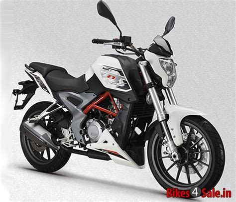 Modification Benelli Tnt 25 by Benelli Tnt 25 Price In India Onroad And Ex Showroom