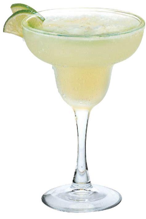 tequila cocktails index of blog wp content uploads 2012 07