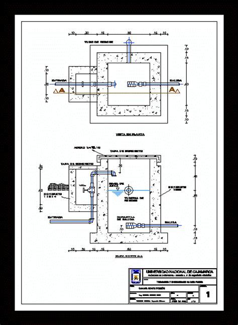 To Camara Line Breaks Dwg Block For Autocad Designs Cad