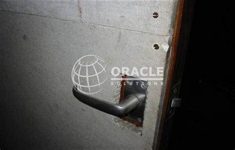 gallery  asbestos boards oracle solutions