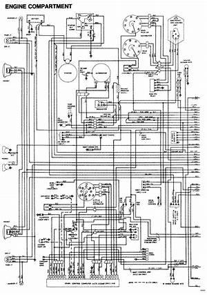 1993 Dodge W250 Wiring Diagram 27836 Centrodeperegrinacion Es